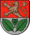 WappenMielenhausen.png