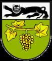 Wappen Adolzfurt.png