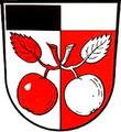 Wappen Affalterthal.PNG
