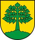 Wappen Aldingen.png