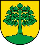 Wappen der Gemeinde Aldingen