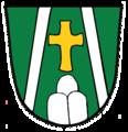 Wappen Altenmarkt (Oberpfalz).png