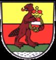 Wappen Altheim an der Donau.png