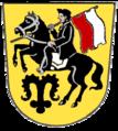 Wappen Appetshofen.png