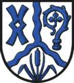 Wappen Barum.png