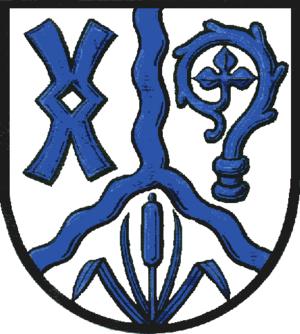 Barum, Lüneburg