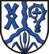 Coat of arms of Barum