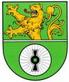 Wappen Beinhorn.png