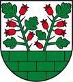 Wappen Beusingsen.png