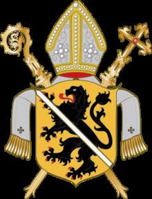 Erzbischöfliches ordinariat bamberg