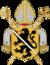 Bistum Bamberg Liedvorschläge