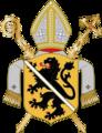 Wappen Bistum Bamberg.png