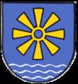 Wappen Bodenseekreis.png
