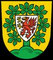 Wappen Casekow.png