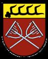 Wappen Dachtel.png