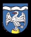 Wappen Degerndorf am Inn.png