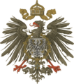 Wappen Deutsches Reich - Reichsadler 2.png