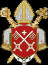 Wappen Erzbistum Bremen.png