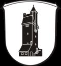 Wappen Gadernheim.png