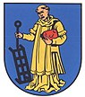 Wappen Gebesee.jpg
