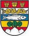 Wappen Gmunden.jpg
