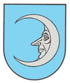 Wappen Hachenbach.png