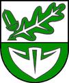 Wappen Hoiersdorf.png