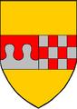 Wappen Holten.png