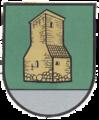 Wappen Imsum.png