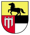 Wappen Langenau (Wuerttemberg).png
