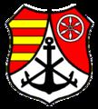 Wappen Langenprozelten.png