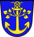 Wappen Lengerich.png