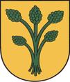 Wappen Mellingen.png