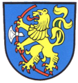 Wappen Messkirch.png