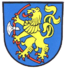 Blason de Messkirch