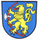 Coat of arms of Meßkirch