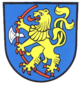 Meßkirch – Stemma