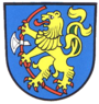 Wappen Messkirch.png
