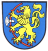Brasão de Meßkirch ou Messkirch
