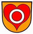 Wappen Muenzesheim.png