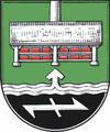 Wappen Neuwarmbuechen.png