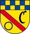 Wappen Ober Kostenz.png