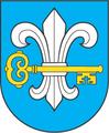 Wappen Oberhallau.png