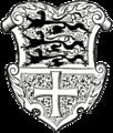 Wappen Schwäbischer Reichskreis.png