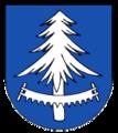 Wappen Segeten.png