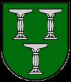 Wappen Seulingen.png
