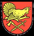 Wappen Simmersfeld.png