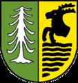 Wappen Stadt Oberhof.png