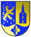Wappen Sulzbach (Rhein-Lahn-Kreis).png