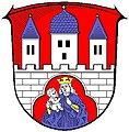 Wappen Trendelburg.jpg